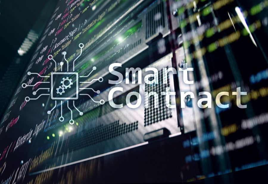 Online Certificate Course on Technology Contracts by Le Droit